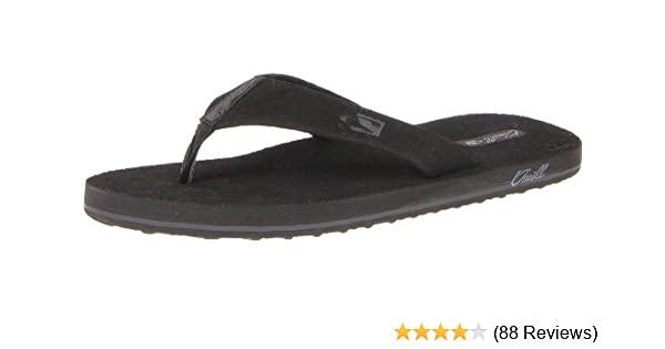 5dd1a351dd4f6 Amazon.com  O Neill Men s Phluff Daddy 2 Sandal  Shoes