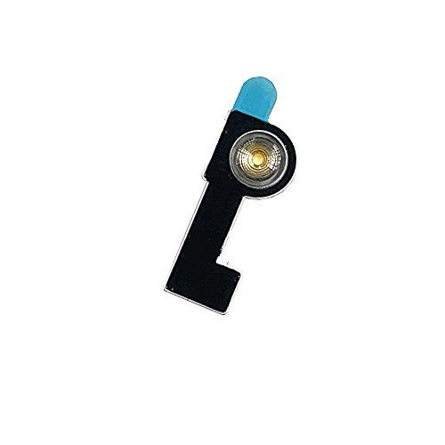 01 Flashlight - 5