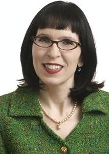 Nancy Ancowitz