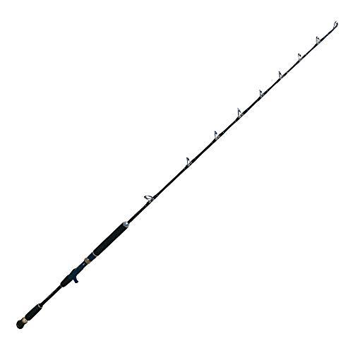 (EAT MY TACKLE Pro Jigging Saltwater Fishing Rod )
