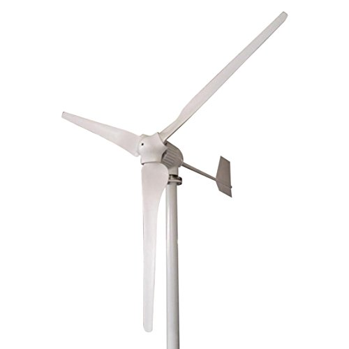 tumo-int-1000-watts-3-blades-wind-turbine-generator-kit-with-mppt-controller-24v