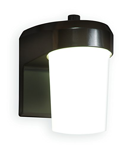Regent Outdoor Light Fixtures
