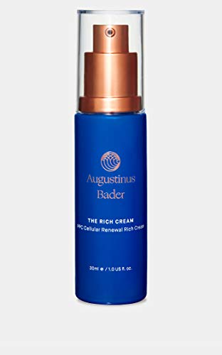 (AUGUSTINUS BADER The Rich Cream 1 fl.oz. / 30ml)