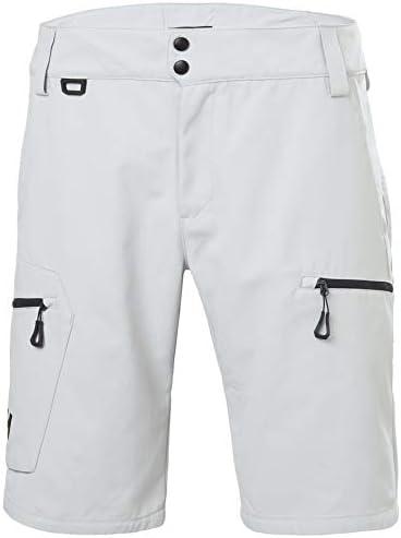 Helly Hansen heren shorts Crewline Cargo Shorts