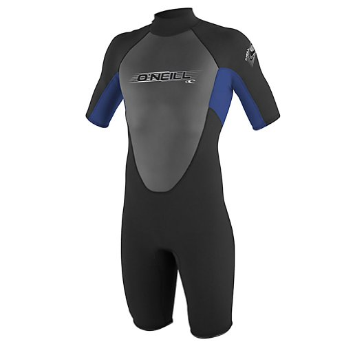 O'Neill Wetsuits Youth Reactor 2mm Spring Suit