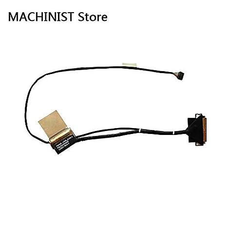 Amazon.com: Cables & Connectors 145500065 New Video Screen ...