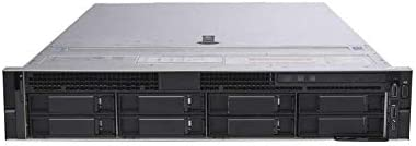 Amazon com: Dell PowerEdge R740 Server 3 5 8 Bay 2 X Intel