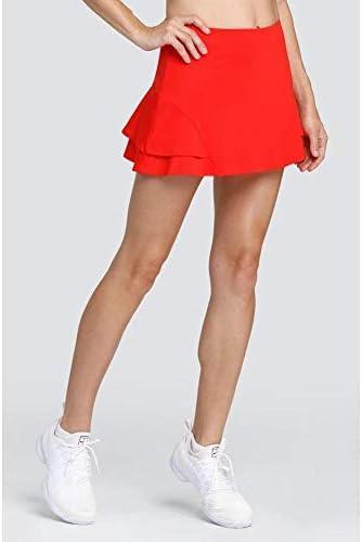 Tail California Dreams Lyra 14.5 inch Skirt California Poppy