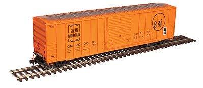 Atlas N 50003428 50