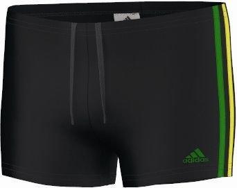 pantaloni adidas maschi