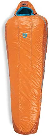 Nemo Kyan Mummy Sleeping Bag