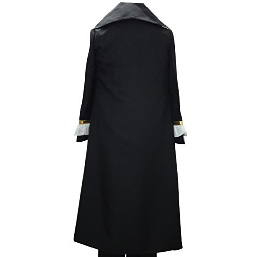 One Piece Luffy Japanes Anime Cosplay Costumes