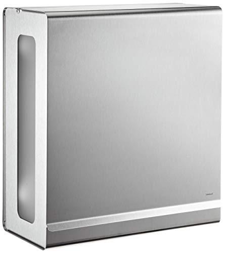 (Blomus 66656 Stainless Steel Paper Towel)