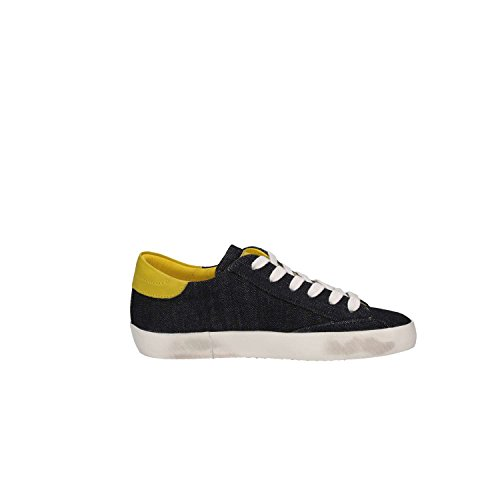 Philippe Model CLL0-JJ2B Sneaker Baby *