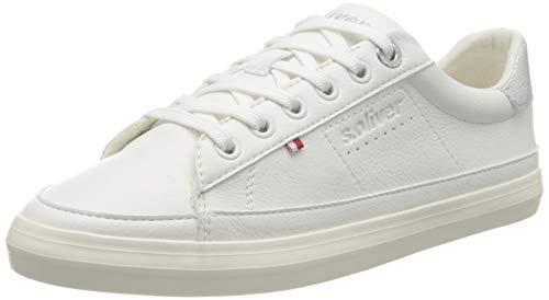s.Oliver Damen 5-5-23622-24 Sneaker