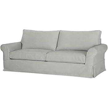 Amazon Com The Cotton Sofa Cover Width 81 83 5 Not 92