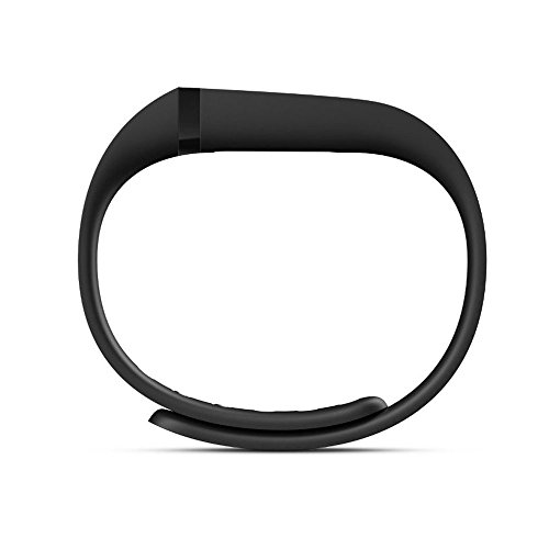 GinCoband 12PCS Fitbit Flex Wristband Replacement Accessory with Clasp For Fitbit Flex Bracelet Sport Arm Band No tracker