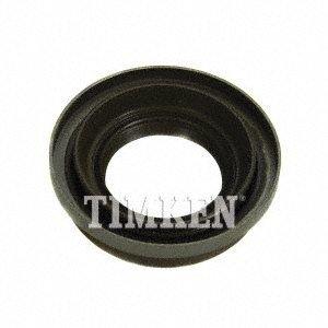 Timken 710218 Manual Transaxle Output Shaft Seal