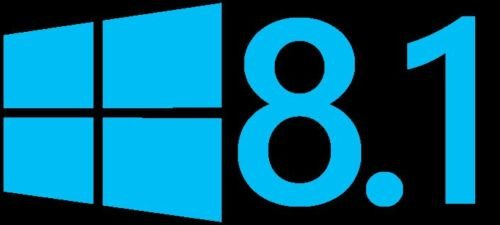 Windows 8.1 32-bit & 64-bit PRO and Enterprise Editions Recovery Reinstall Repair Fix USB Both Version Restore, Re-install & Reboot Fix USB