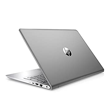 2018 Hp Pavilion Backlit Keyboard Flagship 15.6 Inch Full Hd Gaming Laptop Pc, Intel 8th Gen Core I7-8550u Quad-core, 8gb Ddr4, 2tb Hdd, Nvidia Geforce 940mx Graphics, Dvd, Windows 10 4