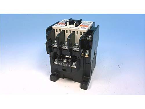 Sc-N2//Se 100-127V 50//60Hz Fuji Details about  /3NC0T0122//SE