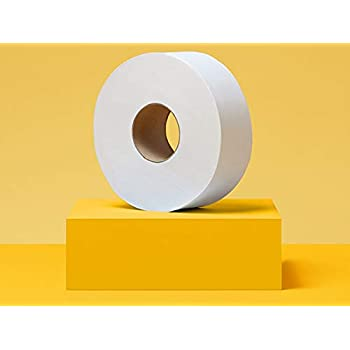 Amazon Com Acclaim 2 Ply Jumbo Jr Toilet Paper By Gp Pro