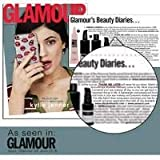 Eye Primer Makeup Eyeshadow Base: Elizabeth Mott
