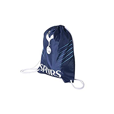 Tottenham Hotspur FC Spike Gym Bag