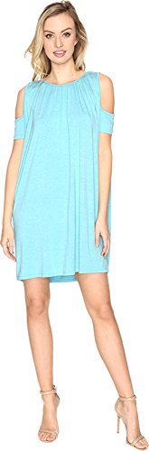 Buy ida dress - 2