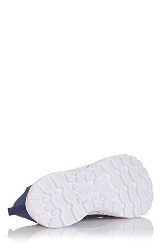 Jhayber CHENOSA Zapatilla Sport con I-Soft Foam