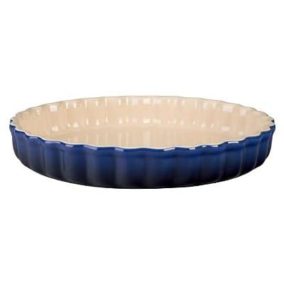 Le Creuset 1.5-Quart Tart Dishes