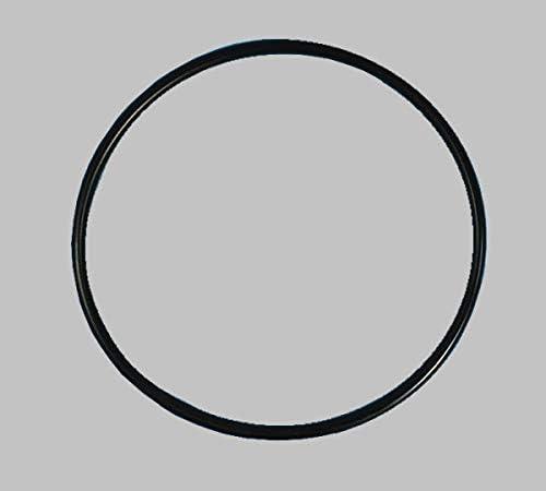 LIXIL[リクシル]・INAX[イナックス] 部品・パーツ 【PBF-A-005】 水まわり部品 防臭ゴムパッキン[PBF-A-005] 防臭ゴムパッキン トイレ