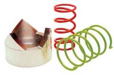 - EPI Sport Utility Clutch Kit, Stock Motor Up to 26