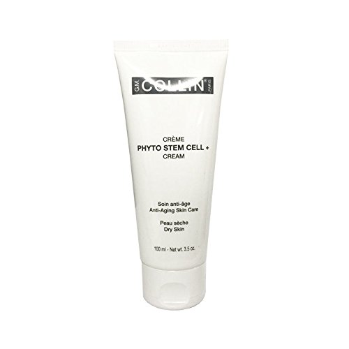 GM COLLIN PHYTO STEM CELL + CREAM (SALON) 3.4OZ