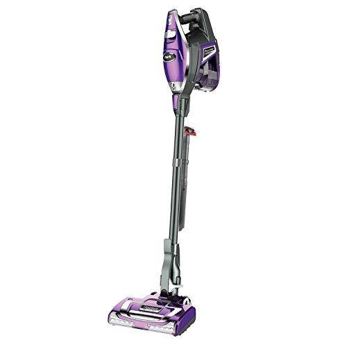 rocket deluxepro hv325 upright vacuum