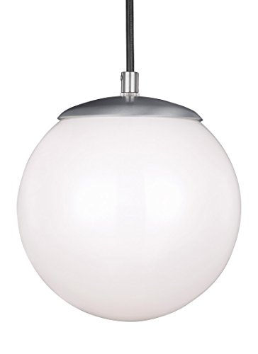 Sea Gull Globe Pendant Light