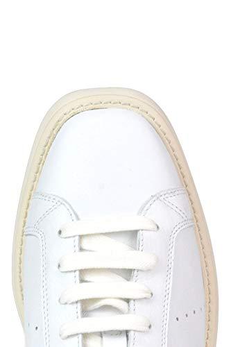 Manuel Mcglcak000005103e Donna Oro Pelle Sneakers Barceló q6TraxYwpq
