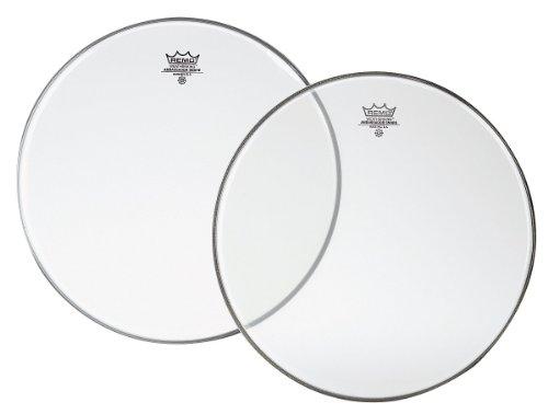 (Remo Drum Set, 15-inch (SA0115-00))