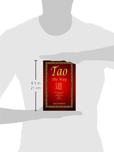 book of lieh tzu pdf