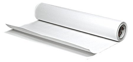 crl-8-mil-18-wide-white-sandblast-tape-60-foot-roll-by-cr-laurence