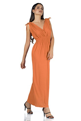 Corail Femme House Fashion Fashion Robe House Robe qYUaWP