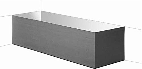 Duravit ST892308282 furniture panel STARCK for bathtub # 700