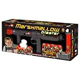Marshmallow Fun Co Zombie Blaster