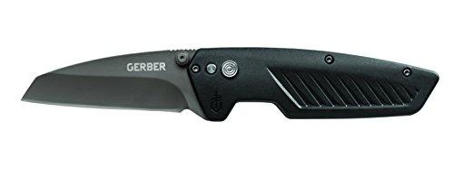 Gerber 31 003011 Fullback Knife