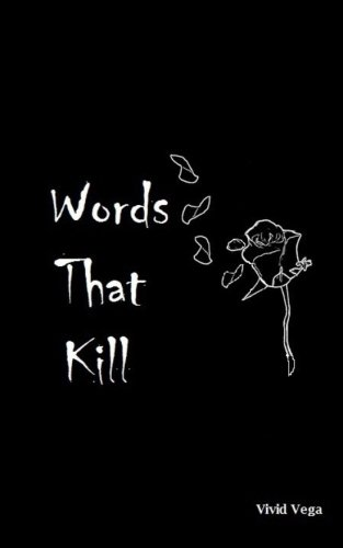 Words That Kill cover