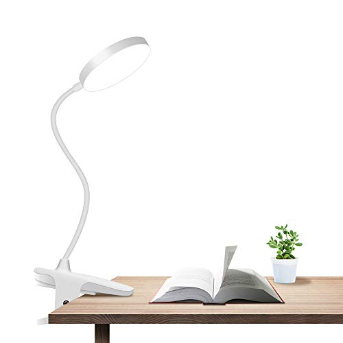 Great lamp for the price!