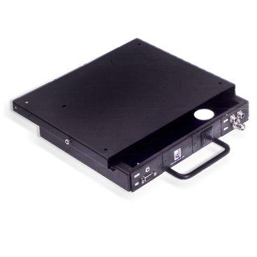 SP Controls SP2-SMCHAS Drawer W/Module Input