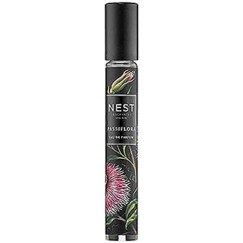 NEST Passiflora Rollerball 0.28 oz Eau de Parfum Rollerball Fragrance for Women