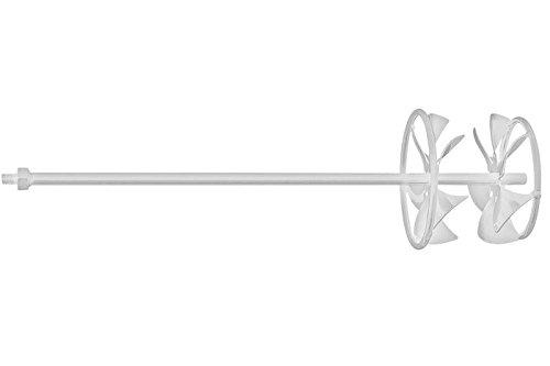 Metabo Rü hrstab SR 12 M14, Durchmesser 120 x 590 mm, 626742000