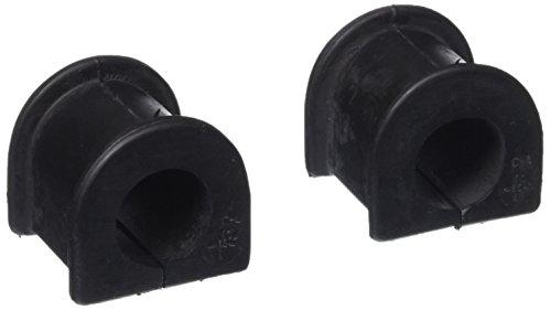 Moog K90531 Sway Bar Bushing Kit ()